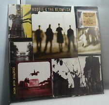 Hootie & The Blowfish – Cracked Rear View - Vinyl LP