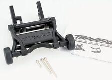 Traxxas 3678 Wheelie Bar Assembly Slash/Rustler/Bandit/Stampede