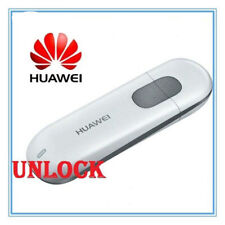 UNLOCK CODE USB MODEM AND ROUTER HUAWEI