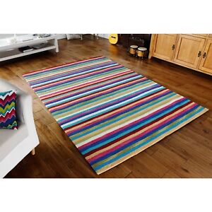 LOUNGE RUG ,DELUXE, 8' x 5', BRAND NEW,  LARGE, THICK,  WOOL RUG...FREE DELIVERY
