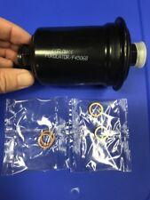 Fuel Filter PUROLATOR F45068