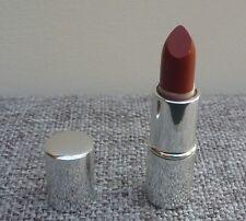 Prescriptives Colorscope Lipcolor / Lipstick, #Mochaccino, Travel Size, BrandNEW