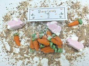 Bunny Carrots Farm Themed Novelty Sweets Birthday Party Christmas
