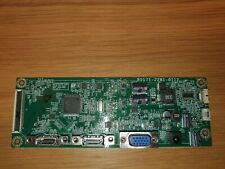 HP 27FW Monitor Main Board R0171-2281-0112