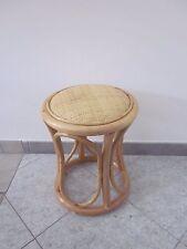 sgabello, paglia di vienna, vimini, rattan, sedia
