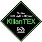 KilianTex