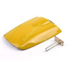 Rear Seat Cover Cowl For Honda CBR 929 2000 2001 CBR 929 RR 00 01 Yellow BS1