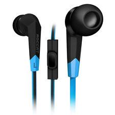 Earbud (In Ear) Earpiece ROCCAT Computer Headsets