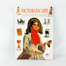 Victorian Life - Relive The Days Of The British Empire