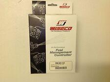 WISECO hi-performance fuel management controller carb FMC061-CA Honda CB919