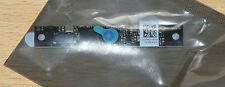 Nuevo Genuino Dell Alienware M11X R3 M14X R3 Cámara Web con / Micro fwh2y 0fwh