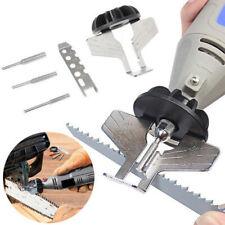 Chainsaw Sharpener Chain Saw Grinder Electric Grinder File Pro Tool Useful UK