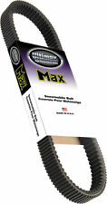 Carlisle Ultimax Hypermax Snowmobile Cvt Clutch Drive Belt Max1132M3