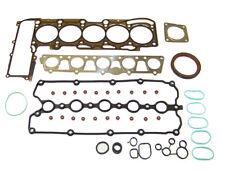 Engine Full Gasket Set DNJ FGS8013 fits 05-14 VW Jetta 2.5L-L5