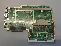 Lenovo Ideapad 330S-14 i3-8130U Laptop Motherboard Mainboard 5B20R07733 - FAULTY