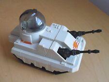 Vintage Star Wars Empire Strikes Back Mini-Rig MOBILE LASER CANNON 3 (MLC-3) '81