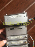 For 1pcs used 33321SG attenuator in good condition