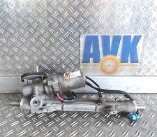 Servolenkung Lenkgetriebe 6820000159, Peugeot 1007