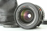【MINT】 Hasselblad Carl Zeiss Distagon CFi T* 50mm F4 FLE From JAPAN