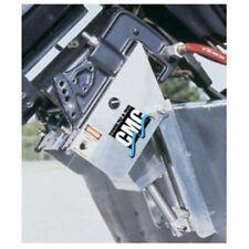 TH Marine 52100 PT-35 Electric Hydraulic Tilt And Trim