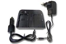 blackmagic pocket cinema 4k | eBay