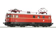 Roco 73295, Elektrolokomotive Rh 1046, ÖBB, Digital + Sound, Neu und OVP, H0