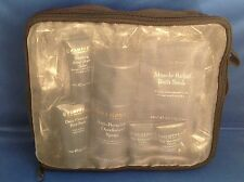 Champneys for Men 7 Piece gift set. inc. full size Anti-Perspirant 150ml
