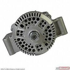 Motorcraft GL8706RM Alternator (Out of Box)