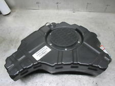 Chrysler Jeep Grand Cherokee 3.0 dpf altavoces subwoofer speaker 05064610ac