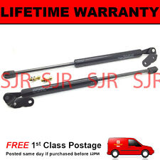 FOR TOYOTA CELICA COUPE (1999-2005) REAR TAILGATE BOOT TRUNK GAS STRUTS SUPPORT