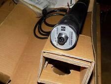 New Veeder Root 794380 350 Solid State Optical Discriminating Sump Sensor