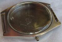 Omega Ref. 135041 mens wristwatch steel case 34,5 mm in diameter
