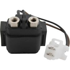 Starter Relay Solenoid Fit YAMAHA YFM-125-G GRIZZLY 2004 2005 2006 2007 SF3