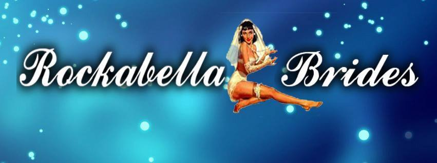 Rockabella Brides/Gems