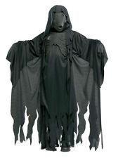 Unisex Kostüme mit dem Thema Harry Potter
