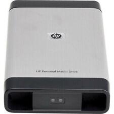 HP Personal Media External Hard Drive 500GB 7200rpm External - RF863AA - NEW