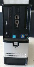 CDM MINI PC BUSINESS/HOME PC AMD 3.1GHZ/4GB/500GB/HDMI/WIFI WIN10/OFFICE
