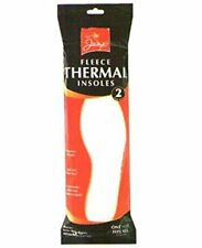 Insoles/ Arch Supports