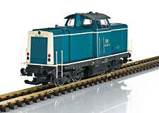 LGB 20120 DB Diesellok BR 212 Neuware