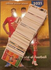 Panini fifa 365 2020 sammelbilder escoger fotogramas 10 sticker//2 00 euro