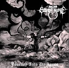 Slaktare – Journey Into Darkness   Slaktare – Journey Into Darknes BLACK METAL