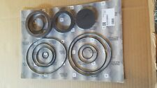 SEAL AND GASKET KIT ZF 3214199501