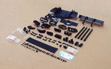 Carisma - M40S BMW M4 DTM Body Plastic Parts/ Rear Bumper Set