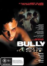Bully (DVD, 2009)**R4**R Rated*Based on a True Story
