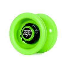 Yoyofactory adjustable Velocity yoyo. Responsive unresponsive beginners and pro