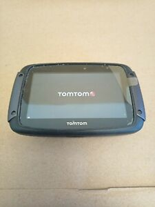 TomTom Portable GPS (USED)