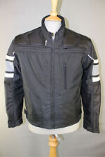 Hip Length Hein Gericke Motorcycle Jackets with Breathable
