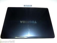 CARCASA POSTERIOR/BACK COVER LCD TOSHIBA SATELLITE/EQIUM A200,A210.. AP019000J00