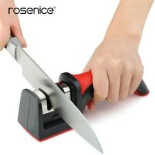 Senzu Sharpener / PriorityChef Knife Sharpen Version 2018, Free Shipping !