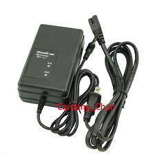 RC Replacement Charger for Gowin Battery Bt-l1 Bt-l1w Total Stations Gowin Bc-l1